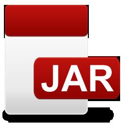 jar_256