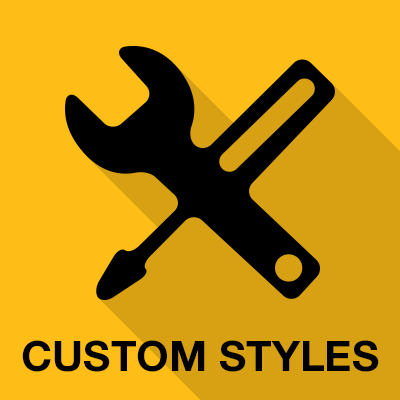 customstyles