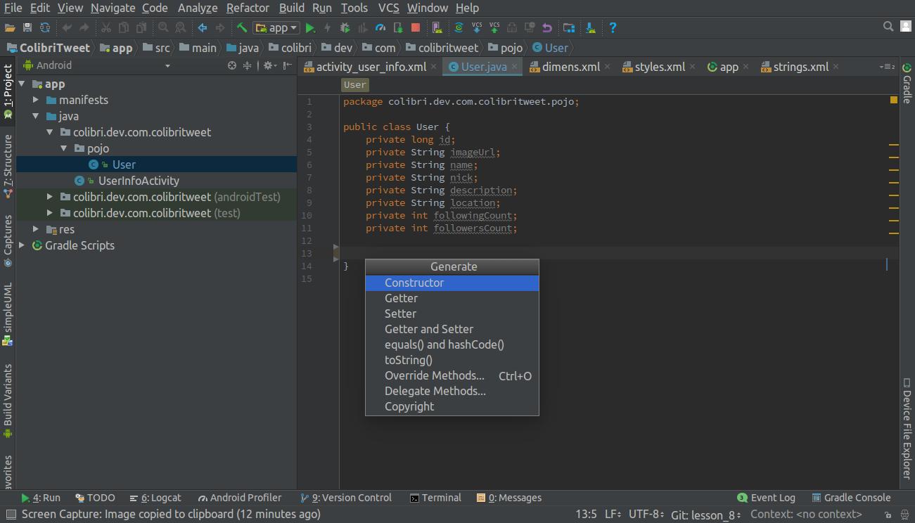 UserClassConstructorPopup.png